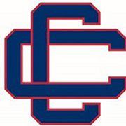 central-catholic-raiders